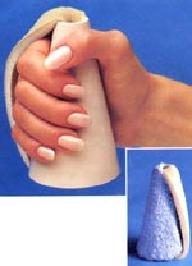 почему болят суставы рук в локтях