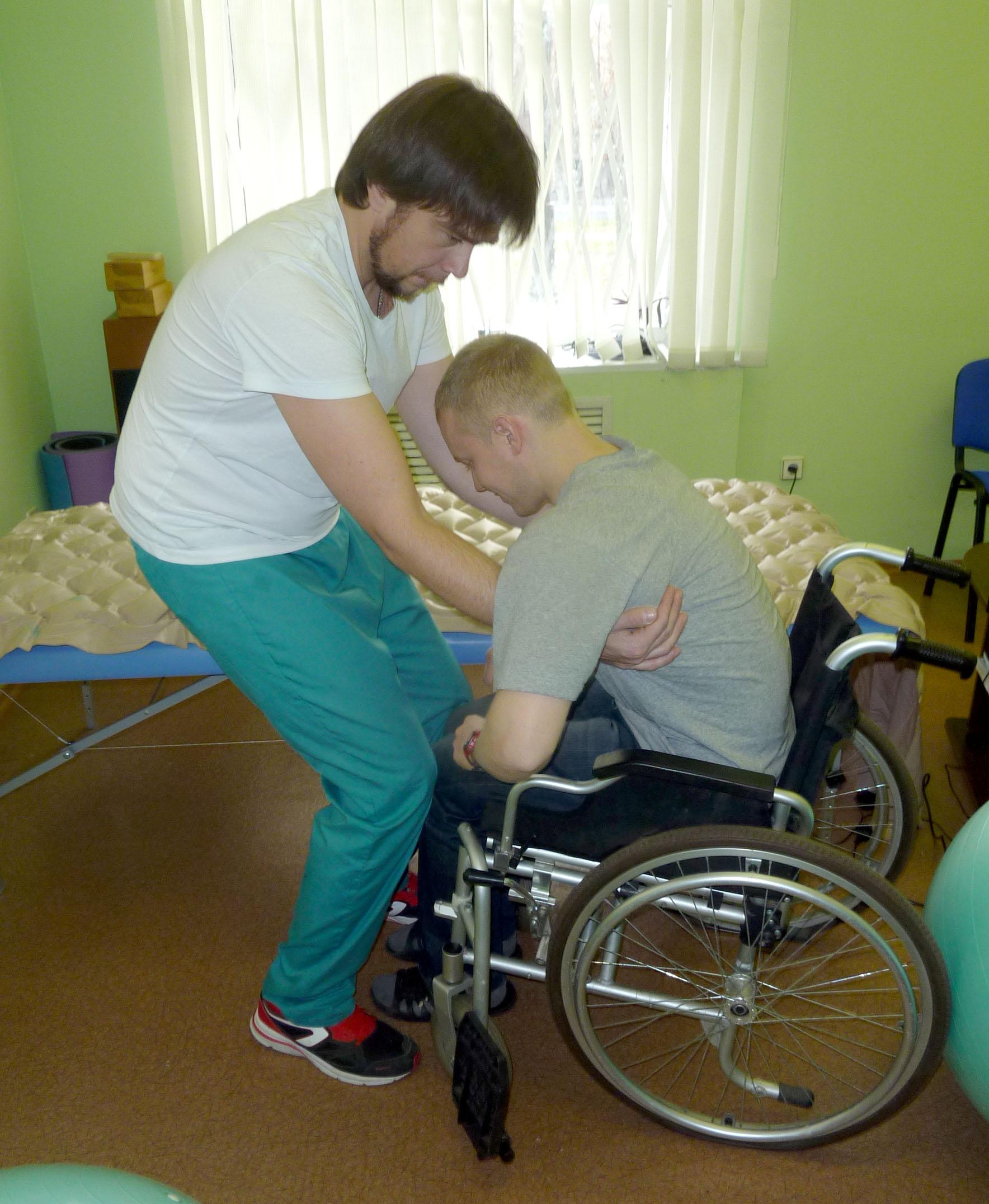 Адрес поликлиники санкт-петербург центральный район